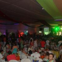 BAILE DO HAWAII - 2013